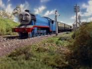640px-Edward,GordonandHenry28.jpg