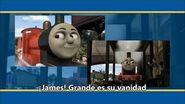 Thomas y sus Amigos - ¡A Cantar! La Ronda de Nombres V2