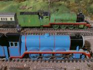 640px-Edward,GordonandHenry10.jpg