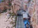 La Promesa de Percy