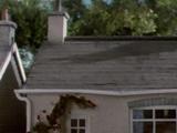 La Visita de Thomas