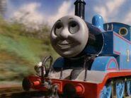 640px-Thomas'Train29