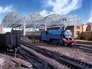 639px-ThomasandGordon81