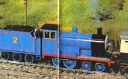 640px-Edward,GordonandHenry23