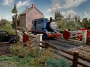 640px-Thomas'Train48.jpg