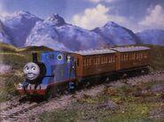 640px-ThomasSeason1promo3