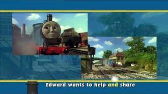 Thomas y sus Amigos - ¿Cuántos Son? - Temporada 11