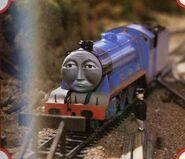 558px-Edward,GordonandHenry27