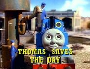 ThomasSavestheDay(season1)titlecard