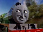 640px-Edward,GordonandHenry14.JPG