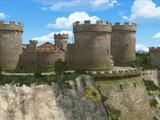 Castillo de Ulfstead