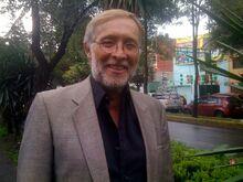 JorgeSantosDoblaje