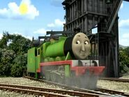 634px-Henry'sHappyCoal2