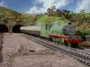 640px-Edward,GordonandHenry41.jpg