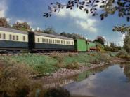 640px-Edward,GordonandHenry42.jpg