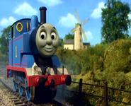 592px-ThomasEndCredits3