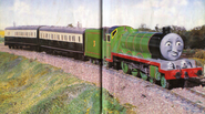 640px-Edward,GordonandHenry26
