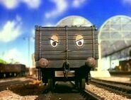 ThomasandtheTrucks36