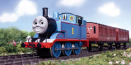 640px-Thomas,AnnieandClarabelpromo