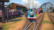 ThomasVaaBollywood100
