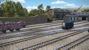 DieselHaceSuDeber73