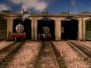 640px-Edward,GordonandHenry49.jpg