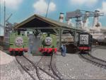 DieselloHacedeNuevo15