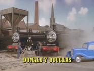 DonaldyDouglas(episodio)título
