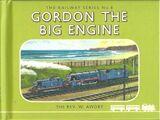 Gordon la Gran Locomotora