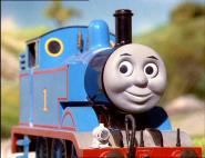ThomasYGordon2