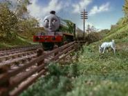 640px-Edward,GordonandHenry44.jpg