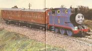 640px-ThomasSeason1promo