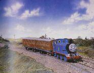 616px-ThomasSeason1promo1