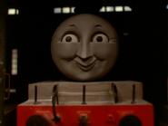 640px-Edward,GordonandHenry9.jpg