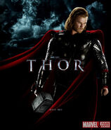 O-full-french-movie-poster-for-thor