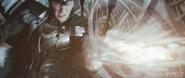 Thor-trailer-screen-222