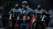 Captain-america-2011-1920x1080-wallpaper-4369