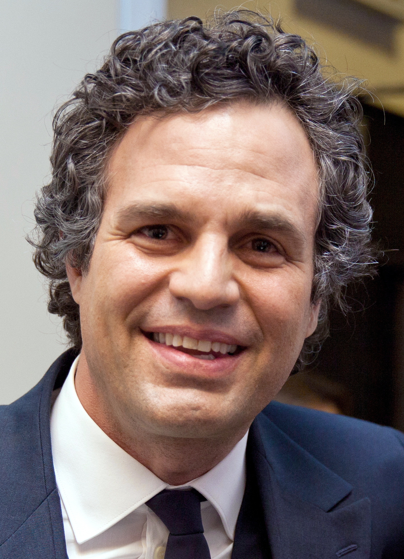 Mark Ruffalo: biography and filmography of the American actor 74