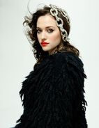 Kat-Dennings-photographed-by-Sheryl-Nields