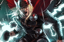 Wikia-Visualization-Main,thor