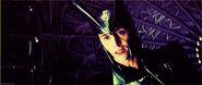 Loki-loki-thor-2011-25151477-500-212