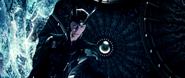 Loki-loki-thor-2011-24996768-500-211