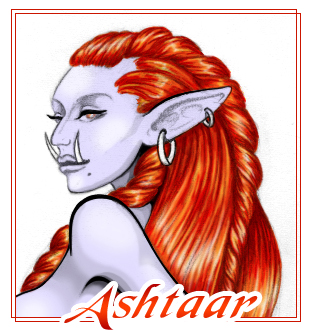 Ash wiki face1
