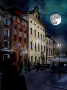 Rezydencja romana 2