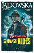 Szamanski-blues-okladka-by-babinska