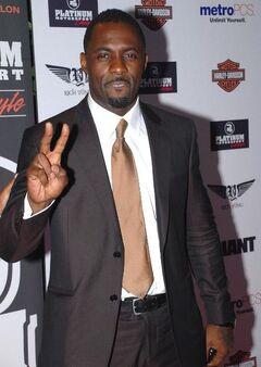 425px-Idris Elba