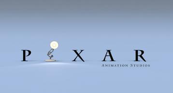 Disney Pixar background