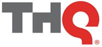 THQ 2011 logo (THQ Stub icon)