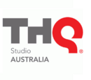 THQ Studio Australia