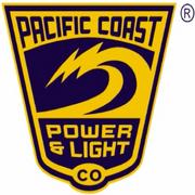Locomotive Games logo (Classic)
